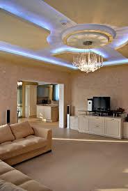 bedroom unique ceiling lights designer light fixtures bedroom