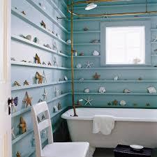 coastal bathroom decor best home decorating ideas decorspot net