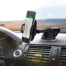 porta navigatore auto supporto auto per smartphone guida all acquisto chimerarevo