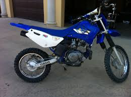 2004 yamaha ttr 125 specifications images reverse search