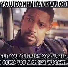 Social Worker Meme - funny pictures of the day 64 pics