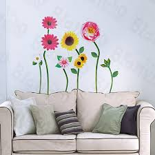home decor directory free guide to find the best home decor offers