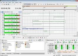 Home Design Studio Pro 12 Registration Number Acid Music Studio 8 Keygen And Serial Number Free