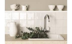 what is the best paint to put on kitchen cabinets painting tiles expert diy advice on how to paint tiles