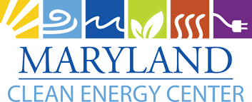 maryland clean energy center marylanders save on your power bill