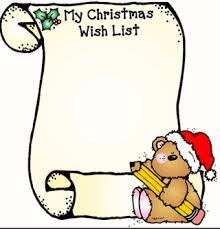 the christmas wish list obligatory sas4 christmas wish list that ll never come true