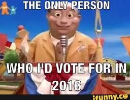 Lazy Town Memes - lazy town memes funny image photo joke 06 quotesbae