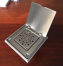bathroom floor trap bathroom floor trap suppliers and