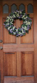door wreaths 35 wreaths easter door decorations ideas