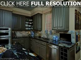 White Kitchen Cabinets With Glaze by Bathroom Adorable Grey And White Kitchen Makeover Ikea Cabinets