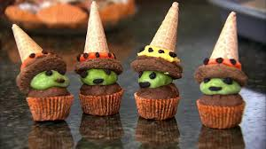 halloween treats for kids with food allergies abc7 com