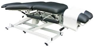 elite chiropractic tables replacement parts chiropractic tables atlas clinical ltd