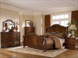 furniture awesome steampunk furniture rooms to go online couches