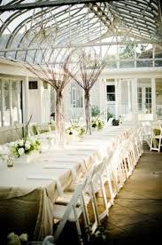 houston wedding venues outdoor wedding venues in houston wedding ideas