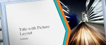 free powerpoint templates 2013 free simple ppt template download