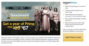 amazon unlimited cloud black friday reddit amazon prime day deals reddit image mag