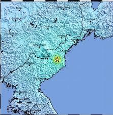 Map Of United States Military Bases by N Korea C U0027mon Dude Long Island Gun Club