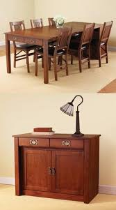 Space Saving Dining Table 10 Space Saving Dining Tables For Your Tiny Apartment Http Www