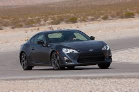 frs toyota black it u0027s official scion brand is dead 2017mys to be rebadged as toyotas