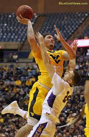 West Virginia travel guard images Photo gallery i wvu albany wvu west virginia mountaineers jpg