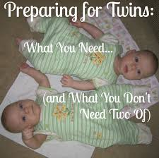 Best 25 Baby Must Haves by Best 25 Expecting Ideas On