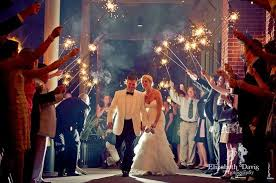 Where Can I Buy Sparklers Heart Shaped Sparklers Heartshapedweddingsparklers