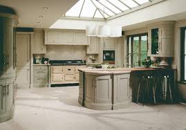 pws kitchens 1909 door styles inframe shaker from love kitchens