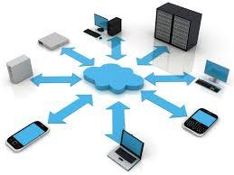 Home Network Design Diagram How To Make Network Diagram Diagram Images Wiring Diagram