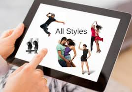 online photo class online lessons for 10 styles free online classes