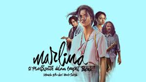 film marlina the murderer in four acts marlina the murderer in four acts 2017 telemor cinema