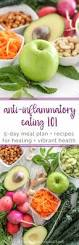 best 25 plan to eat ideas on pinterest ketogenic diet plan