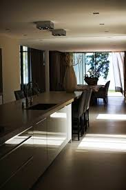 Modern Kitchen Interior 20 Best Natuursteen Images On Pinterest Carrara Zimbabwe And