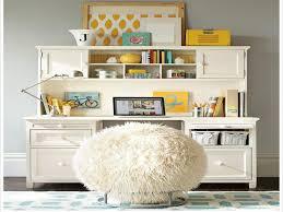 Pottery Barn Girls Desk Teenage Desk Chairs Latest Teen Storage Beds With Ba Nursery Cool