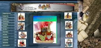 las vegas gift baskets las vegas gift basket offers corpotate baskets gourmet gift
