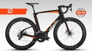 io diamondback bikes