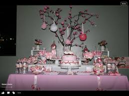 blossoms candy 18 best baby shower owl and cherry blossom baby images on