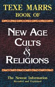 new age cults and religions texe marrs by swordfish issuu