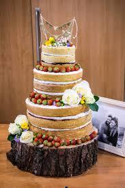 wedding cake recipes a wedding cake every nook cranny