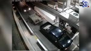 photo booth houston liveleak deadly crash at houston tollbooth