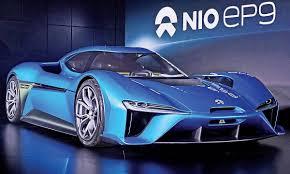 suv tesla blue nextev plans suv to take on tesla model x by 2019 gas 2