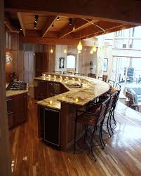 kitchen designs pictures islands on oasis concept best 25 floating kitchen island ideas on pinterest farm style