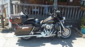 2013 harley davidson touring electra glide ultra limited