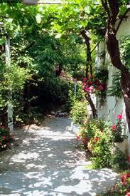 garden design garden design with shade landscaping ideas shade