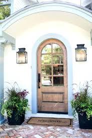 front porch lighting ideas front porch lighting ideas best front door lighting ideas on