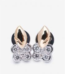 diamond earrings philippines earring jewelry philippines
