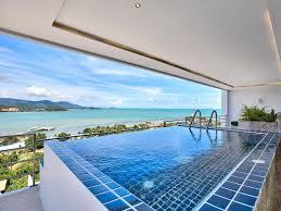 hotels near big buddha samui best hotel rates near monuments