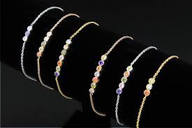 mothers birthstone bracelet birthstone bracelet family birthstone bracelet mothers bracelet