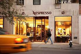 Top Bars In Nyc 2014 The Top 5 Coffee Shops In New York City The Gorod
