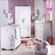 chambre bébé aubert soldes chambre bébé aubert concernant résidence petterikallio