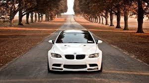 bmw car photo bmw car wallpapers car wallpapers